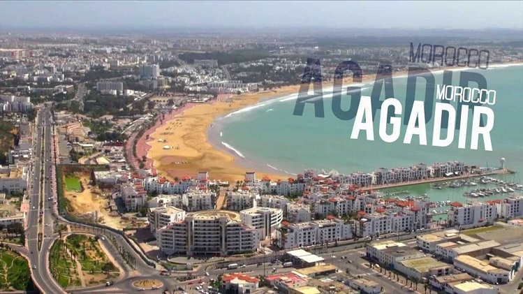 Image result for agadir morocco
